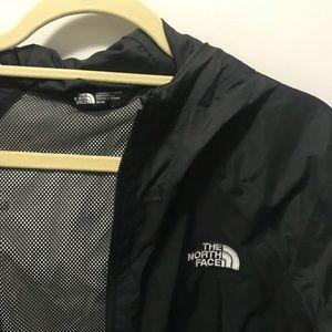 The North Face Jackets & Coats - EUC Women's North Face jacket